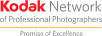 Kodak Network of Professional Photographers